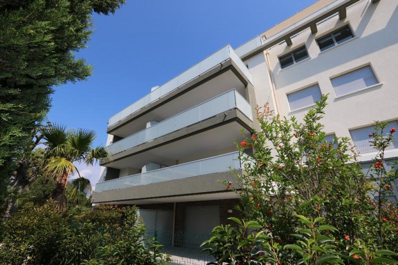 Vente appartement Saint laurent du var 494000€ - Photo 2