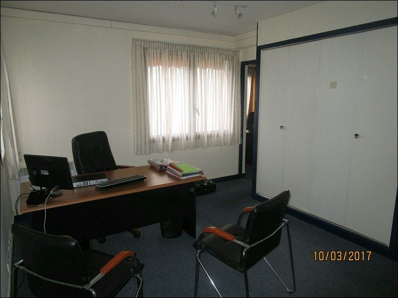 Rental office Juvisy sur orge 1 300€ CC - Picture 3