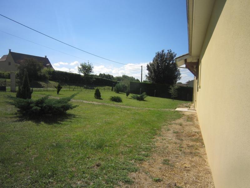 Sale house / villa Coux et bigaroque 239000€ - Picture 5