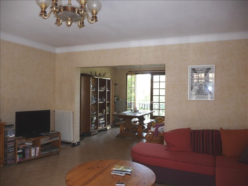 Sale house / villa Peyrehorade 199 500€ - Picture 2