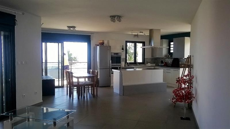 Vente maison / villa Les trois bassins 320000€ - Photo 1