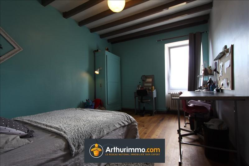 Sale house / villa St andre le gaz 260000€ - Picture 7