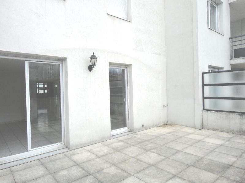 Location appartement Grenoble 760€ CC - Photo 5