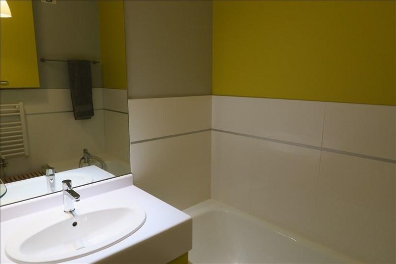 Vente appartement Guyancourt 399000€ - Photo 5