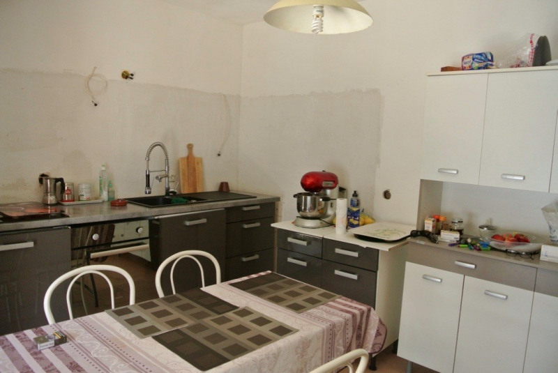 Vente appartement Ajaccio 295 000€ - Photo 5