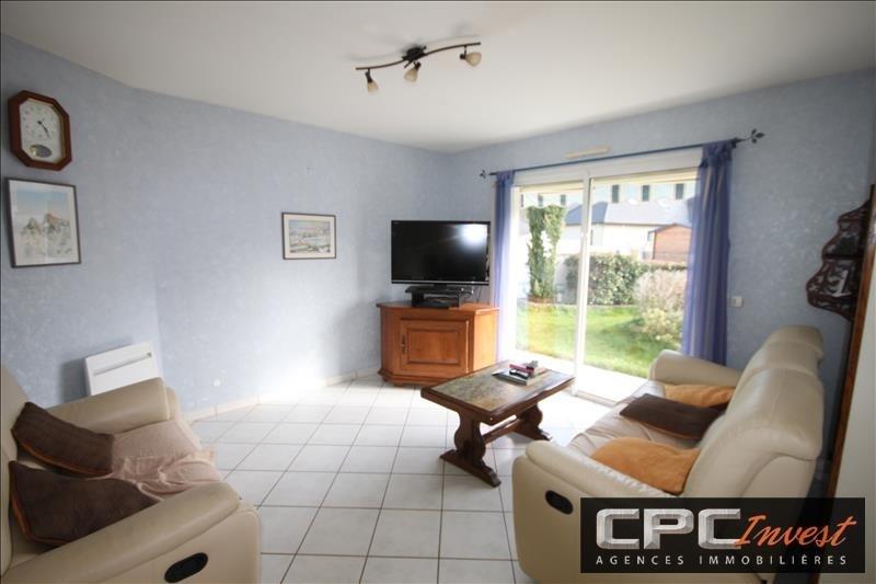 Sale house / villa Eysus 229000€ - Picture 6