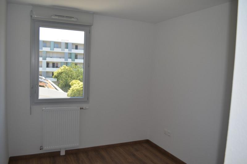 Location appartement Toulouse 786€ CC - Photo 7