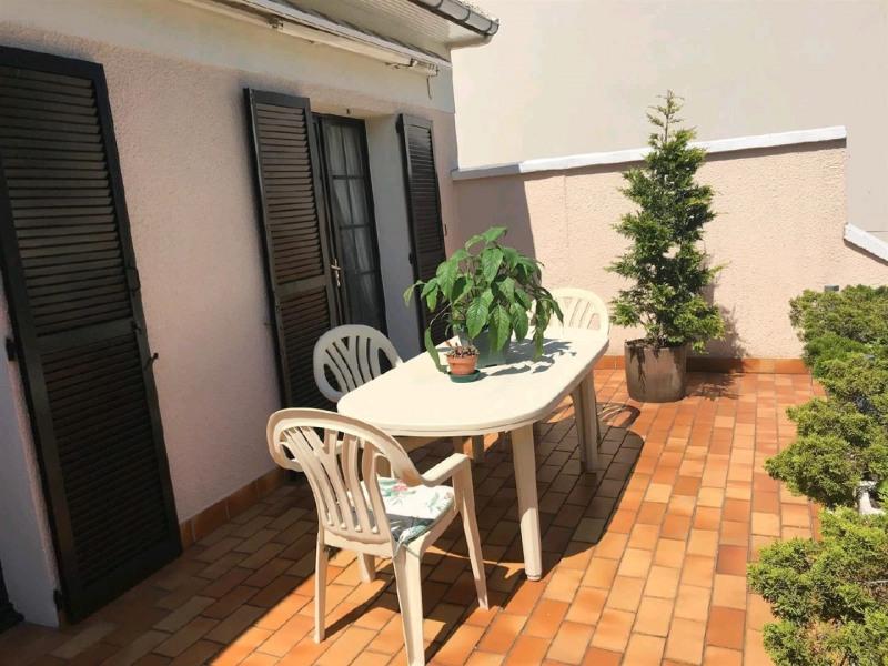 Sale house / villa Taverny 329500€ - Picture 6