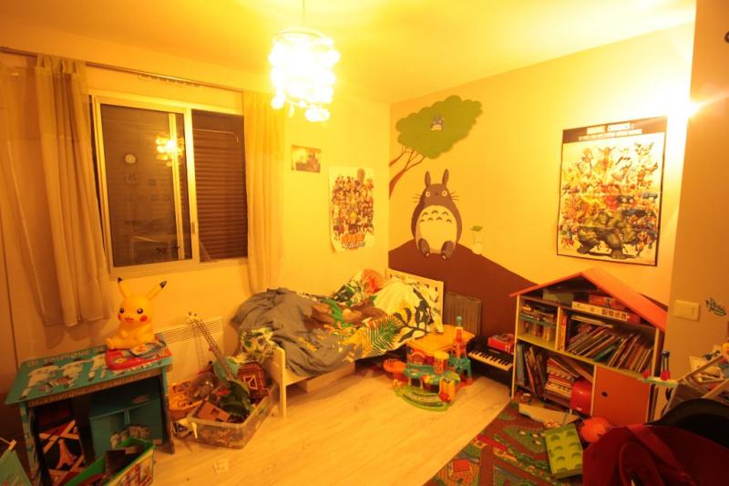 Vente appartement Marseille 13ème 184000€ - Photo 6
