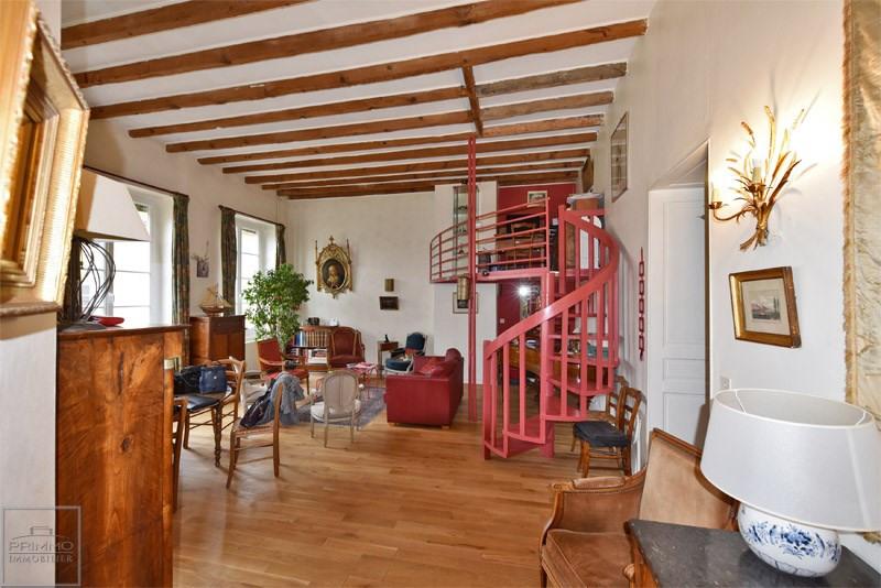 Vente appartement Lyon 1er 790000€ - Photo 6