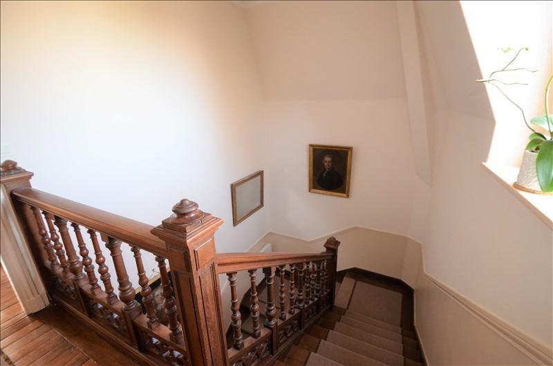 Sale apartment Croissy-sur-seine 689000€ - Picture 9