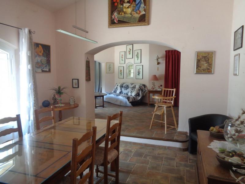 Vente de prestige maison / villa Salernes 577500€ - Photo 16