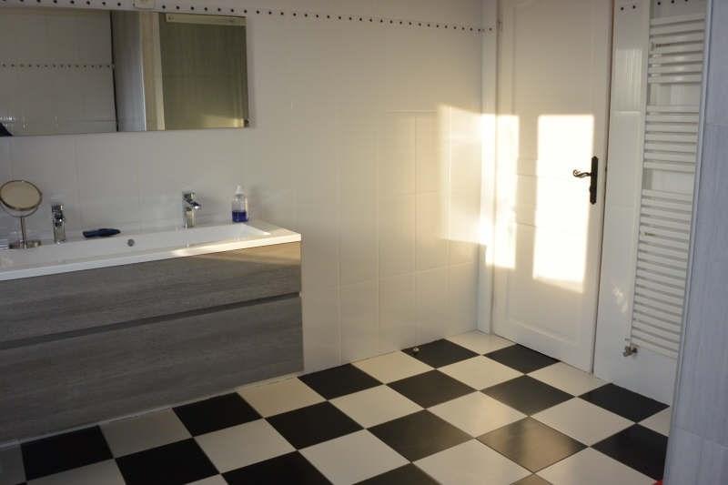 Sale house / villa Gagny 580000€ - Picture 8