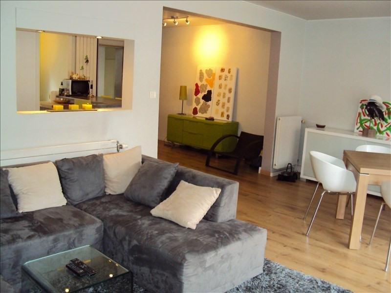 Vente appartement Mulhouse 199000€ - Photo 4
