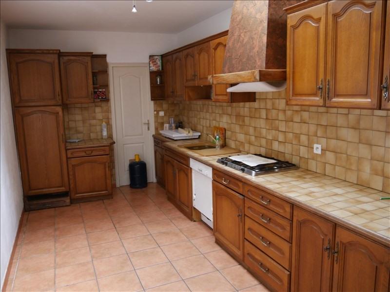 Vente maison / villa Villemur sur tarn 87000€ - Photo 3