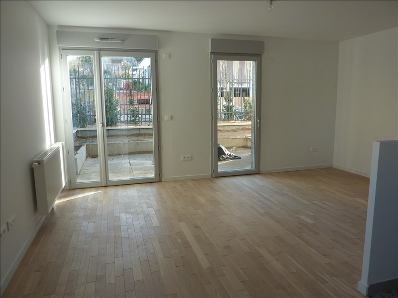 Vente appartement Bures sur yvette 399 500€ - Photo 2