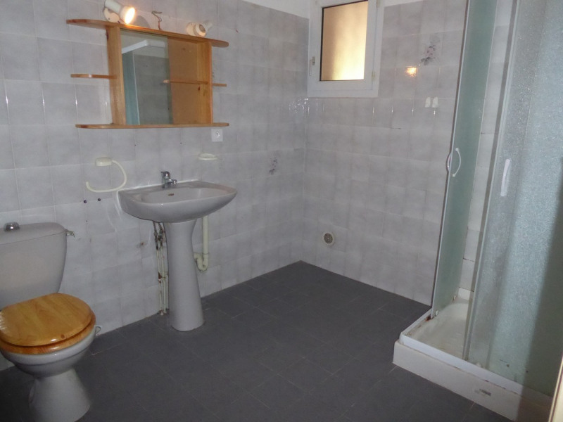 Location maison / villa Vogüé 618€ CC - Photo 14