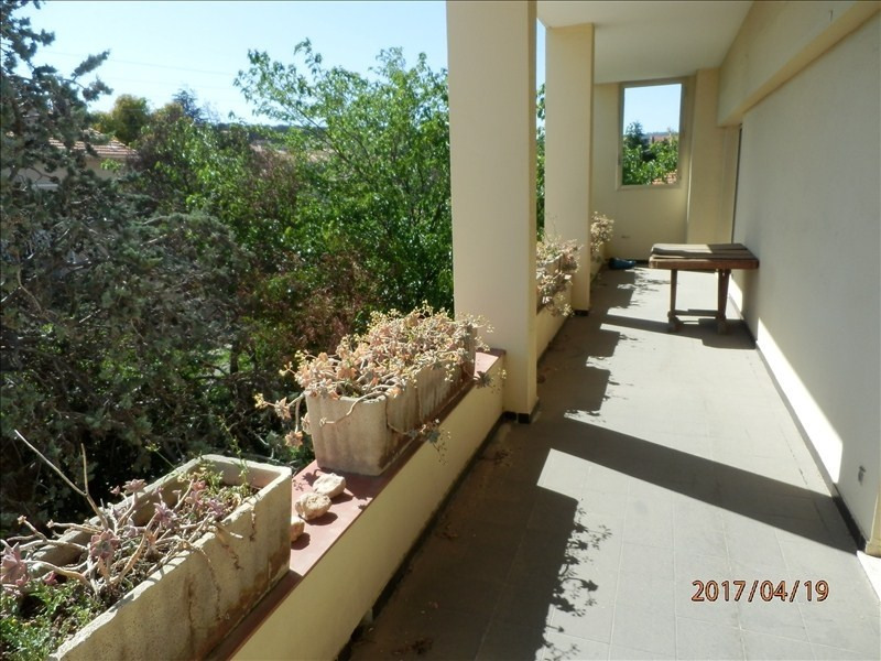 Deluxe sale house / villa Toulon 585 000€ - Picture 7