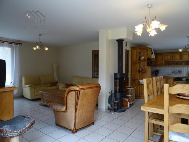 Vente maison / villa Plaisir 472 500€ - Photo 6