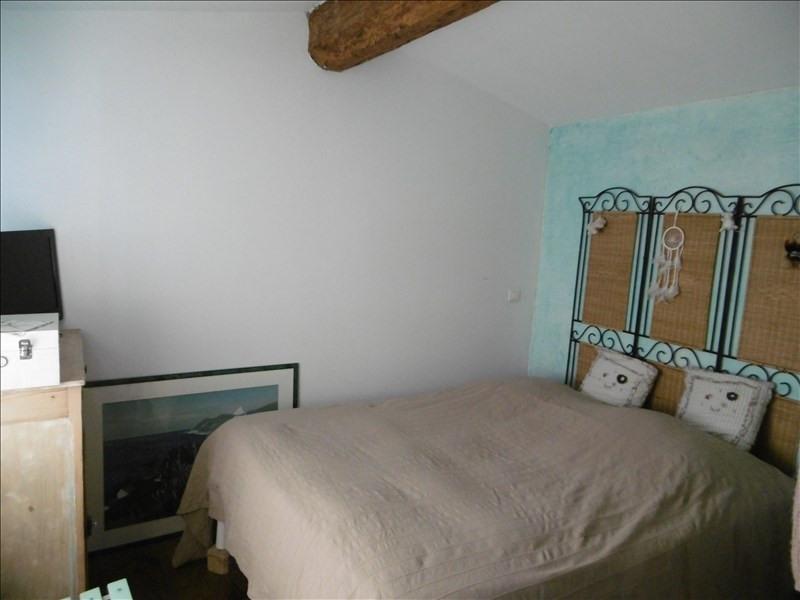 Produit d'investissement appartement L isle sur la sorgue 99000€ - Photo 5