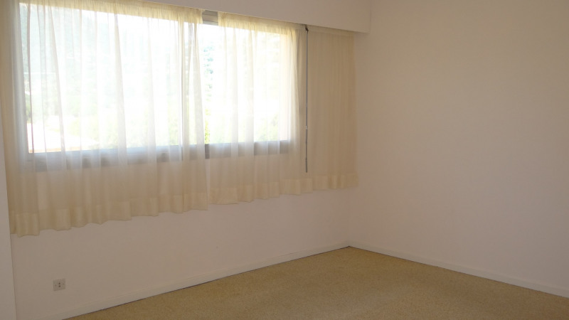 Sale apartment Cavalaire 580000€ - Picture 6