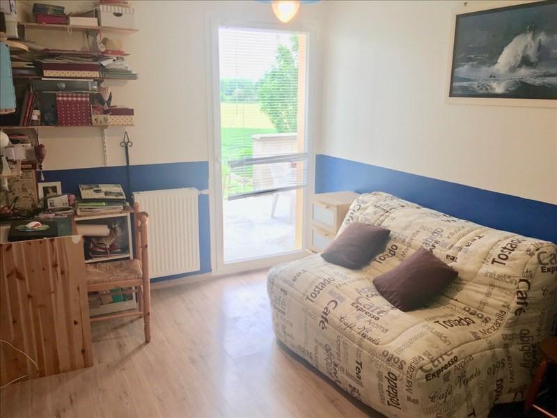 Sale apartment L'isle d'abeau 242000€ - Picture 7
