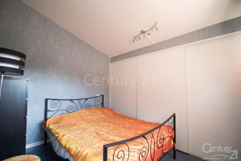 Sale apartment Plaisance du touch 147000€ - Picture 5