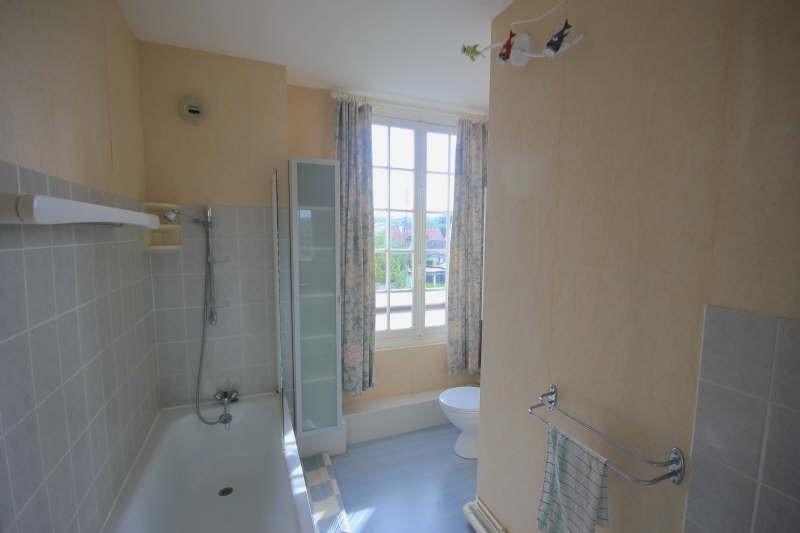 Sale apartment Villers sur mer 97000€ - Picture 9