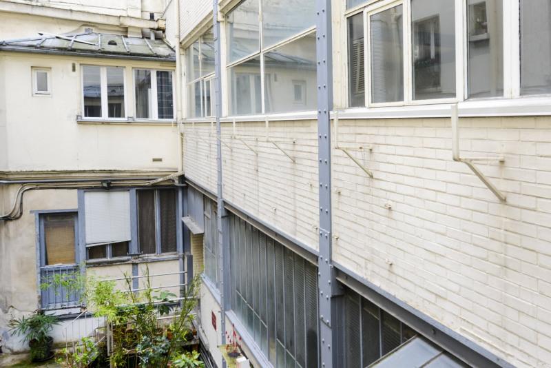 Vente de prestige appartement Paris 9ème 1490000€ - Photo 10