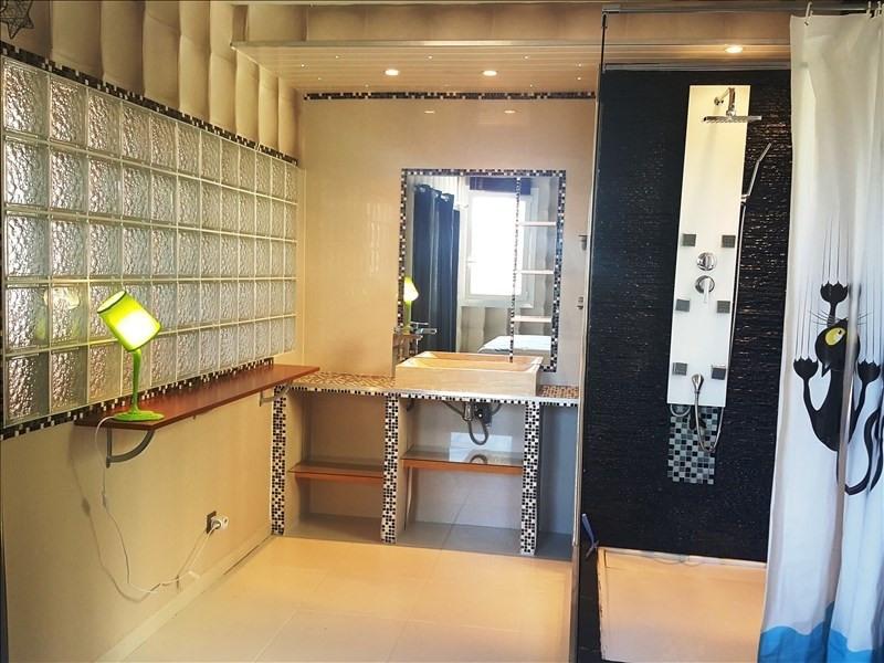 Sale apartment Roquebrune cap martin 388000€ - Picture 6