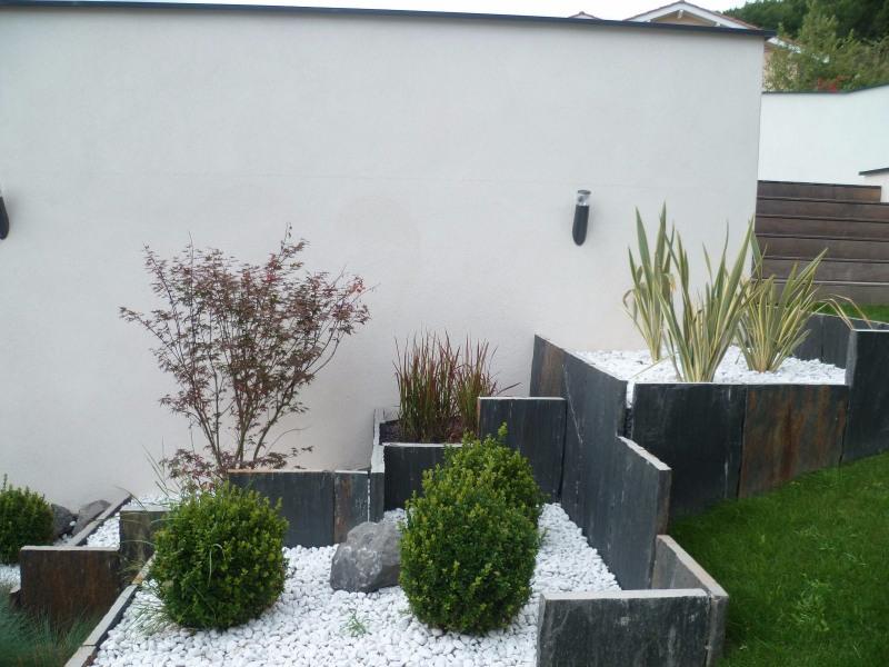 Deluxe sale house / villa Bessenay 640000€ - Picture 12