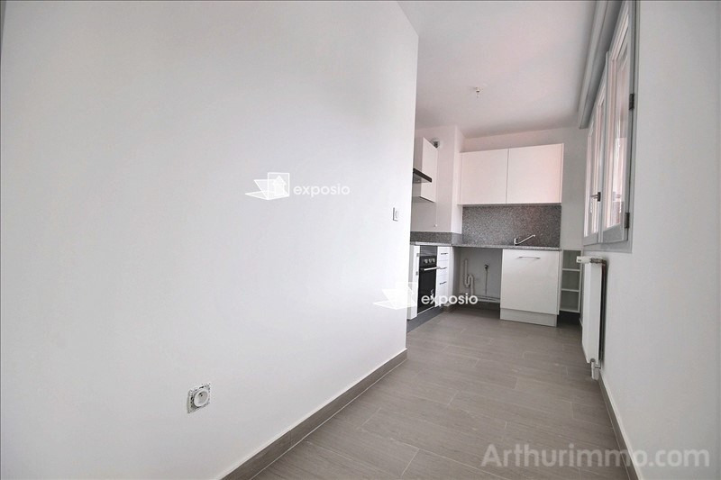 Location appartement Asnieres sur seine 1 495€ CC - Photo 6