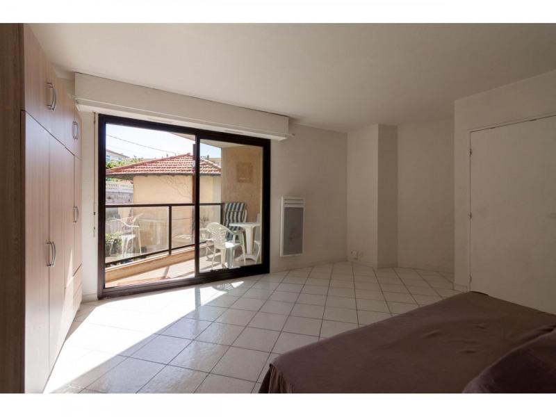 Location appartement Nice 745€ CC - Photo 8