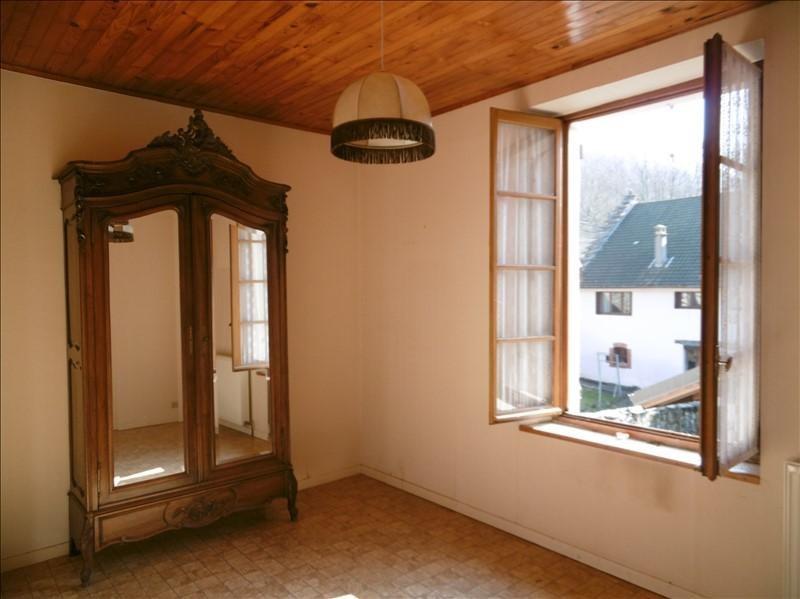 Sale house / villa Belley 73000€ - Picture 4