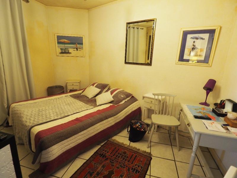 Sale apartment Melun 74000€ - Picture 2