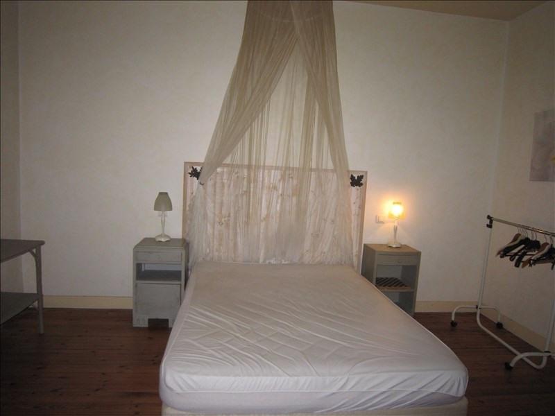 Location appartement Siorac en perigord 586€ CC - Photo 3