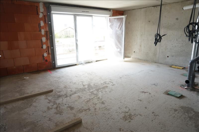 Vente appartement Cugnaux 219 500€ - Photo 2