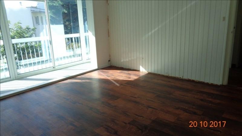 Vente appartement La baule les pins 197025€ - Photo 2