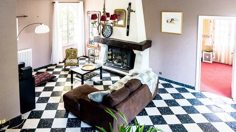 Vente maison / villa Pontacq 313000€ - Photo 3