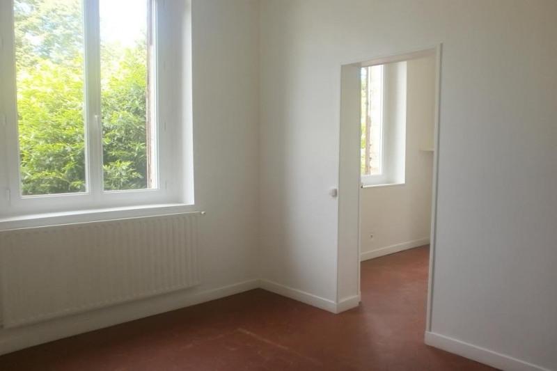 Rental apartment Marolles 865€ CC - Picture 4