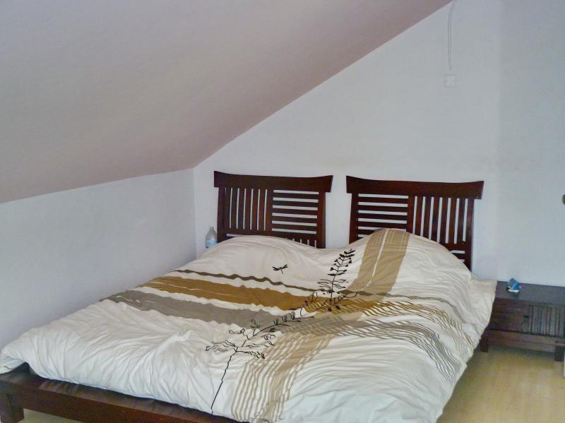 Venta  apartamento Saint-martin 170000€ - Fotografía 3