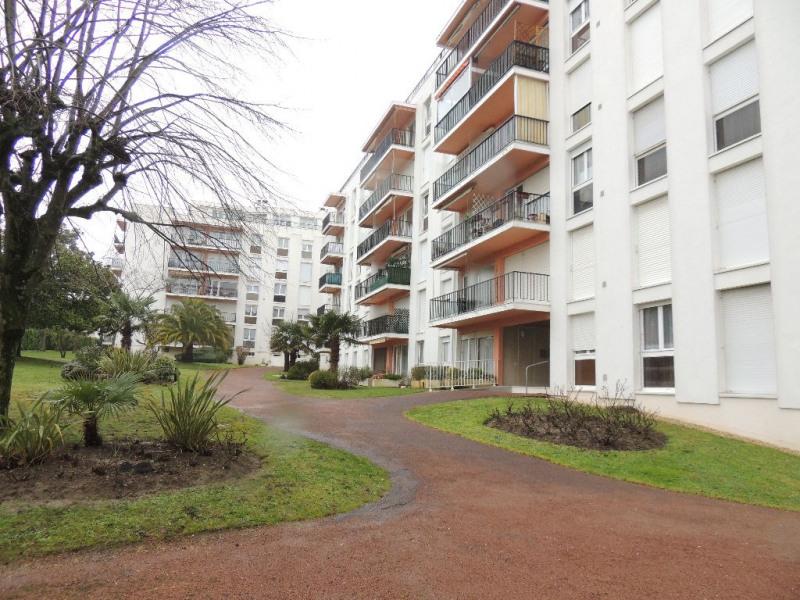 Location appartement Royan 550€ CC - Photo 2