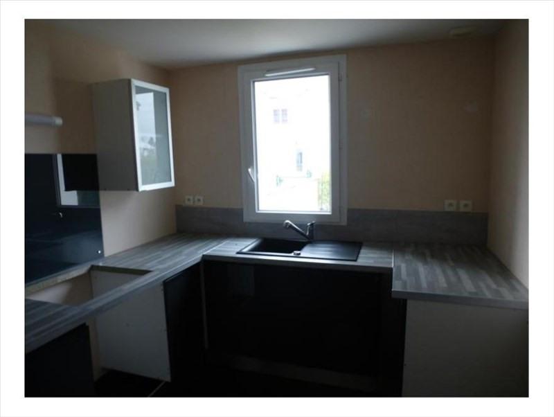 Location appartement Douai 705€ CC - Photo 2