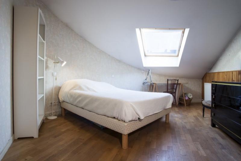 Sale apartment Villeurbanne 375000€ - Picture 4