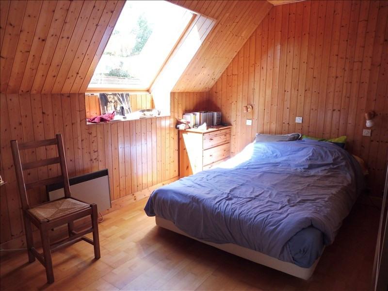 Sale house / villa Gouvieux 325000€ - Picture 8