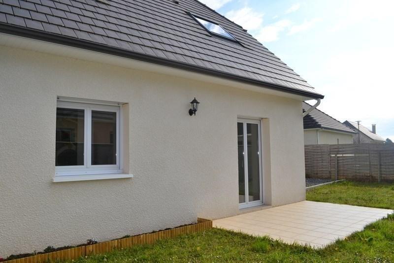 Sale house / villa Oloron ste marie 266000€ - Picture 2