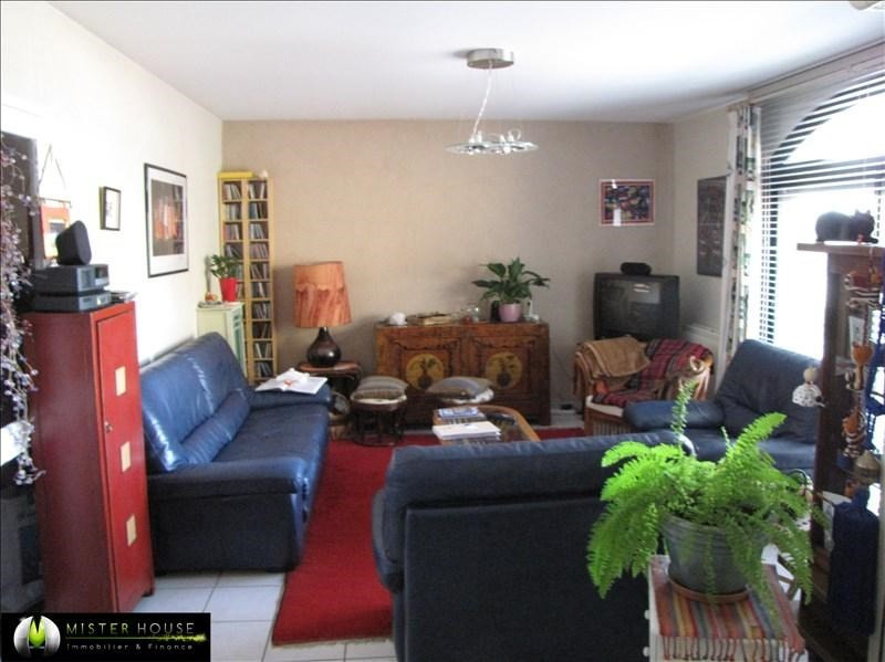 Sale apartment Montauban 155 000€ - Picture 4