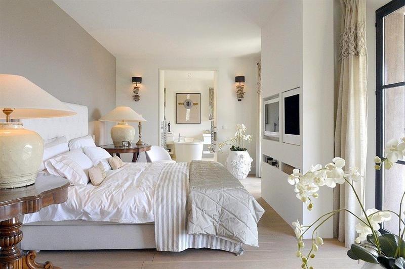 Vente de prestige maison / villa Le canton de fayence 2495000€ - Photo 31