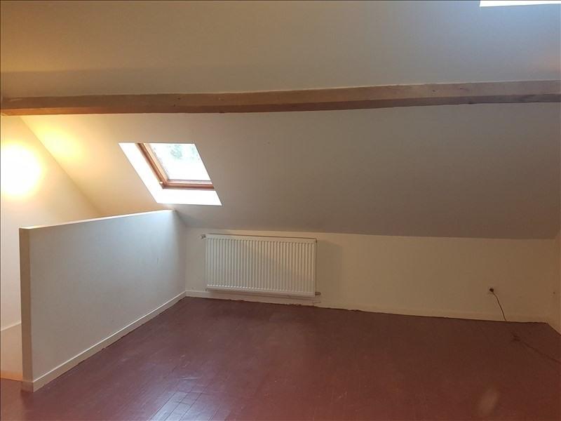 Sale apartment Le val st germain 240000€ - Picture 7