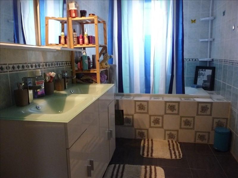 Vente maison / villa Bouloc 325000€ - Photo 5